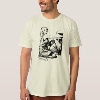 マリリン Tシャツ