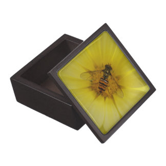 マリーゴールドの優れたギフト用の箱のHoverfly ギフトボックス