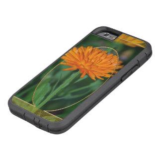 マリーゴールド2 TOUGH XTREME iPhone 6 ケース