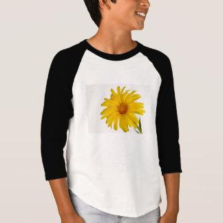 マリーゴールド Tシャツ
