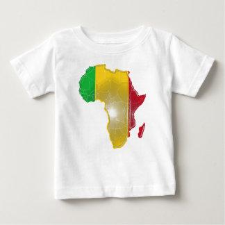 マリ ベビーTシャツ