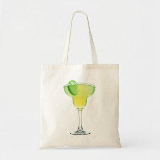 マルガリータのバッグ トートバッグ