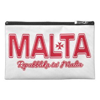 マルタのカスタムのアクセサリーバッグ トラベルアクセサリーバッグ