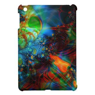 マルチプレックス iPad MINIカバー