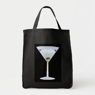 マルティーニのバッグ トートバッグ