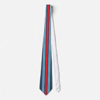 マルティーニのLiveryのタイ オリジナルネクタイ