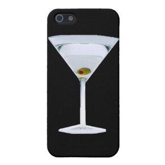 マルティーニSpeckの箱 iPhone 5 Case