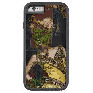 マルディグラ TOUGH XTREME iPhone 6 ケース