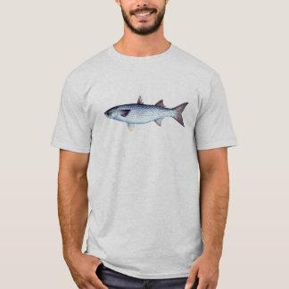 マレットのTシャツ Tシャツ