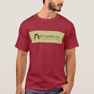 マレットSighting.com Tシャツ