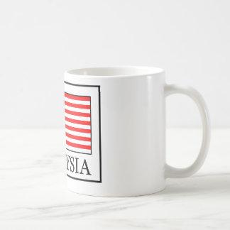 マレーシアのマグ コーヒーマグカップ
