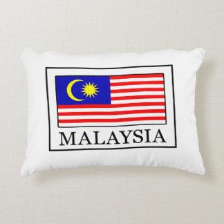 マレーシアの枕 アクセントクッション