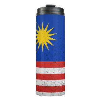 マレーシア タンブラー