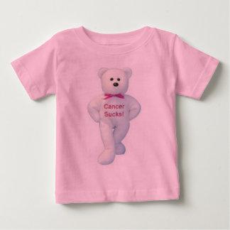 マレーネの治療のための競争 ベビーTシャツ