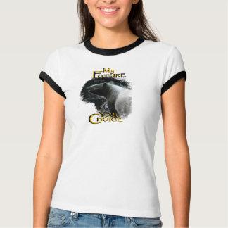マレーバク Tシャツ
