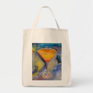 マンゴのマルティーニのバッグ トートバッグ