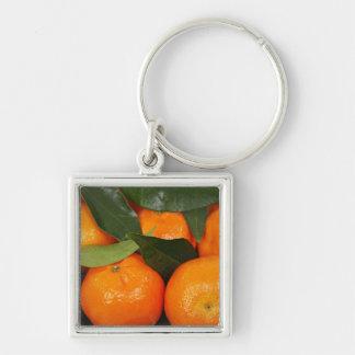 マンダリンオレンジ キーホルダー