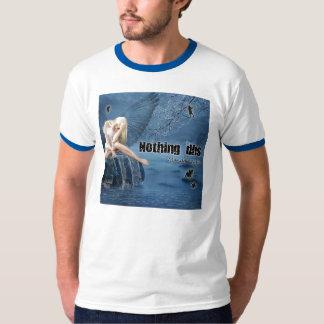 マンディの願いのTシャツ Tシャツ
