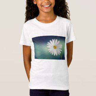 マーガレット Tシャツ