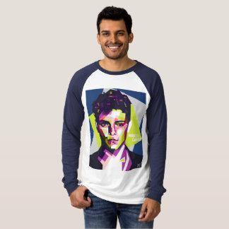 マーティンのgarrixのTシャツ Tシャツ