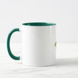 マーティン火星人 マグカップ