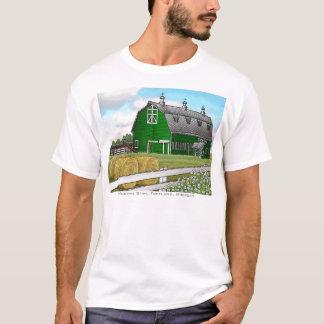 マーフィーの納屋 Tシャツ