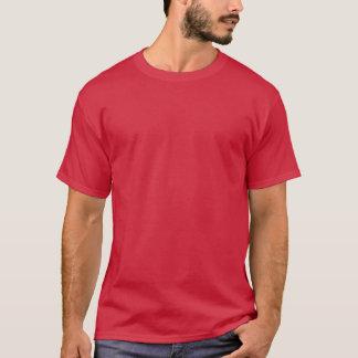 マーフィーの黒いドラゴン Tシャツ
