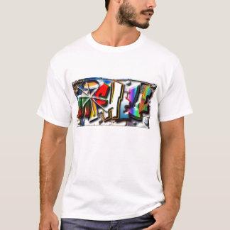 ミケーレのTシャツ Tシャツ