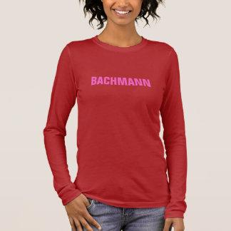 ミケーレBACHMANNのワイシャツ Tシャツ