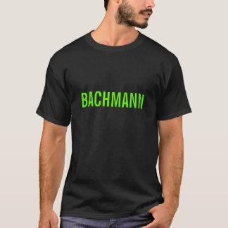 ミケーレBACHMANNのTシャツ Tシャツ
