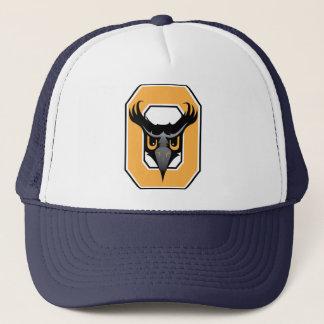 ミサゴの帽子 キャップ