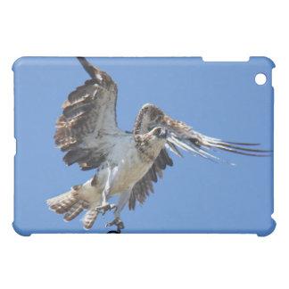 ミサゴの飛行 iPad MINIケース