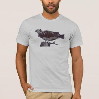 ミサゴの鳥 Tシャツ