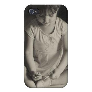ミシェールのiphoneカバー iPhone 4/4Sケース