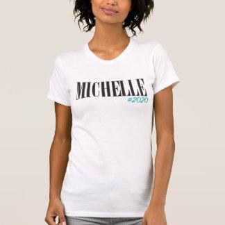 ミシェール#2020 Tシャツ