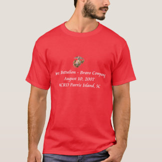 ミシェール Tシャツ