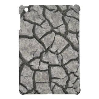 ミシシッピーの泥 iPad MINI カバー