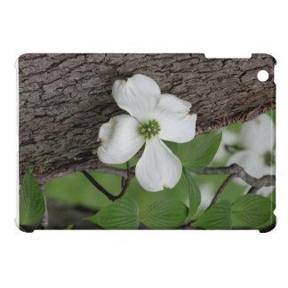 ミズキの開花のIpadの小型場合 iPad Miniケース