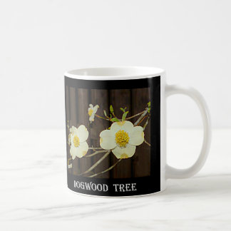 ミズーリのミズキ コーヒーマグカップ
