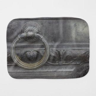 ミズーリの重要なドアハンドル バープクロス