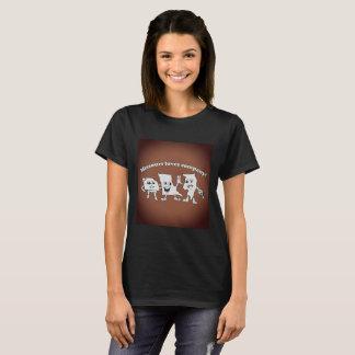 ミズーリLoves Company Tシャツ