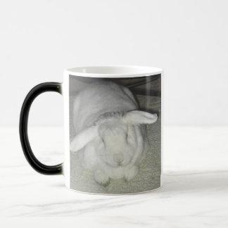 ミック モーフィングマグカップ