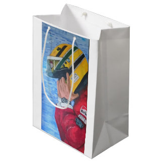 ミディアムペーパーバッグ