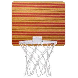 ミニバスケットボールゴール