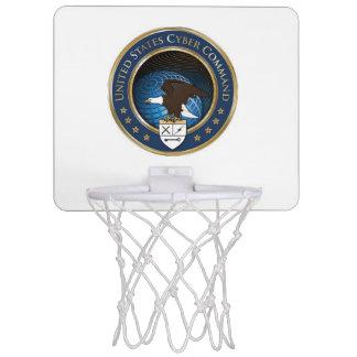 ミニバスケットボールネット