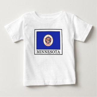 ミネソタ ベビーTシャツ