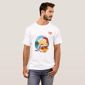 ミネソタVIPKIDのTシャツ Tシャツ