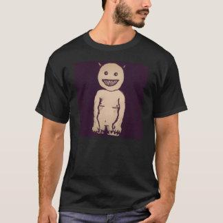 ミュンスター Tシャツ