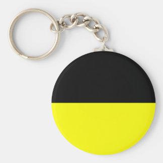 ミュンヘンの旗 キーホルダー