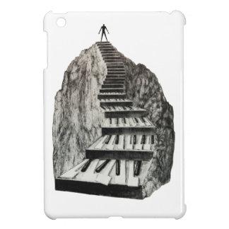 ミュージシャンの方法1 iPad MINI カバー